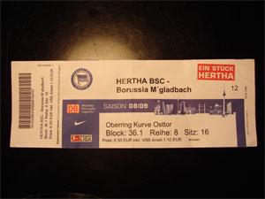 hertha_gladbach_eintrittskarte_berliner_olympiastadion