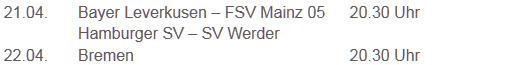 Glücksfee Ariane Hingst DFB-Pokal-Auslosung