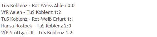 Glücksfee Steffi Jones DFB-Pokal