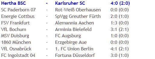 Event-Fans kontra Hertha-Fans