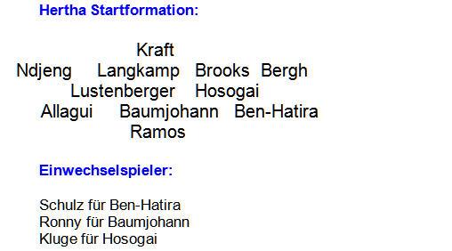 mannschaftsaufstellung-hertha-bsc-eintracht-frankfurt-2013-08-12