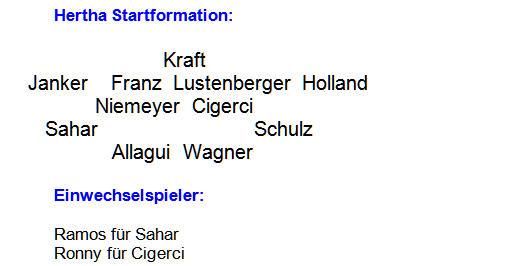 mannschaftsaufstellung-hertha-bsc-1-fc-kaiserslautern-2013-09-26