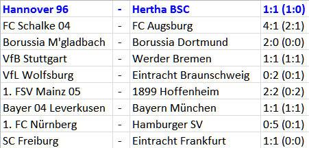 Jos Luhukay Hertha BSC Hannover 96