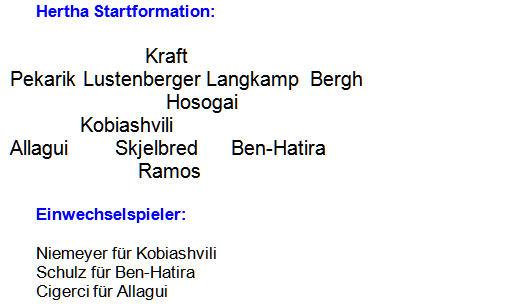 mannschaftsaufstellung-hertha-bsc-borussia-m-gladbach-2013-10-21