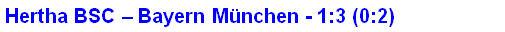 2014-spielergebnis-hertha-bsc-bayern-muenchen-1-3