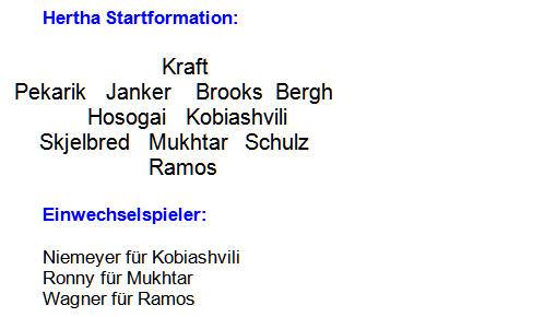 mannschaftsaufstellung-hertha-bsc-bayern-muenchen-2014-03-27