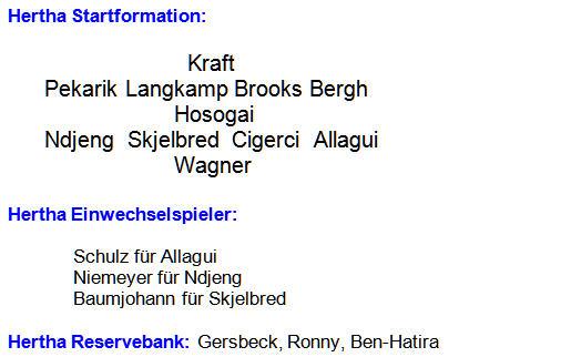 mannschaftsaufstellung-hertha-bsc-fc-augsburg-2014-04-21