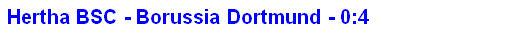 2014-spielergebnis-hertha-bsc-borussia-dortmund-0-4