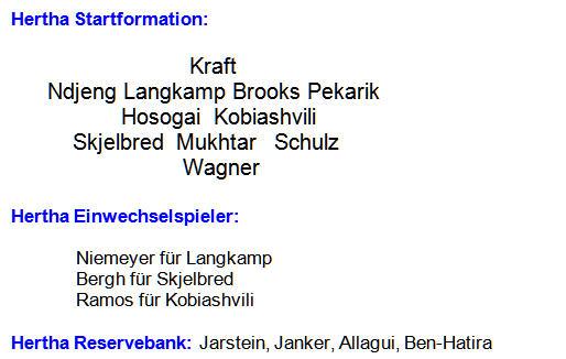 mannschaftsaufstellung-hertha-bsc-borussia-dortmund-2014-05-12