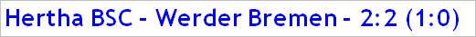 8-2014-spielergebnis-hertha-bsc-werder-bremen-2-2