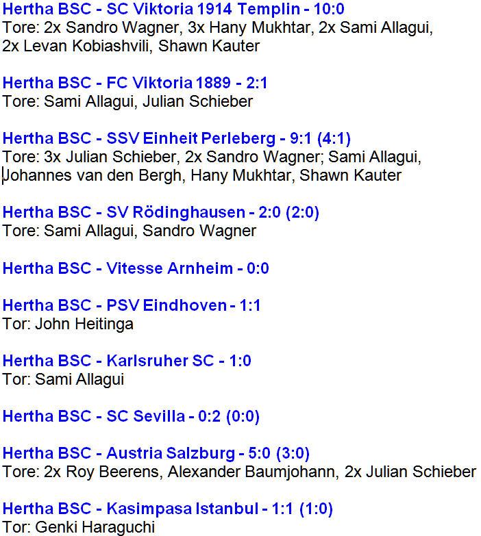 hertha-bsc-testspiele-sommer-2014