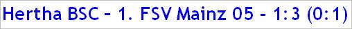 9-2014-spielergebnis-hertha-bsc-1-fsv-mainz-05-1-3