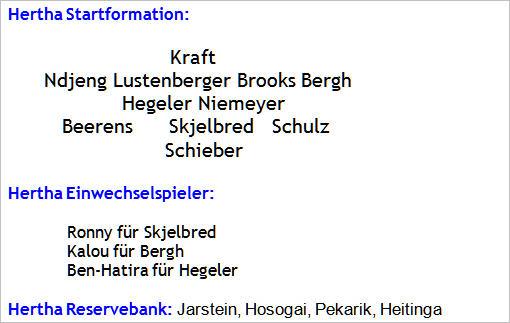 mannschaftsaufstellung-hertha-bsc-1-fsv-mainz-05-2014-09-15