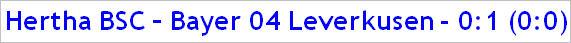 2015-02-spielergebnis-hertha-bsc-bayer-04-leverkusen-0-1