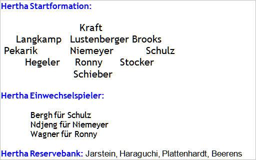 mannschaftsaufstellung-hertha-bsc-werder-bremen-2015-02-02