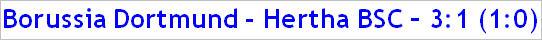 2015-08-spielergebnis-borussia-dortmund-hertha-bsc-3-1
