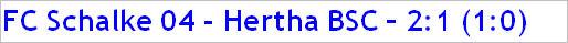 2015-10-spielergebnis-fc-schalke-04-hertha-bsc-2-1