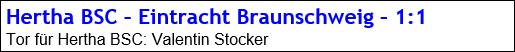 testspiel-hertha-bsc-eintracht-braunschweig-1-1