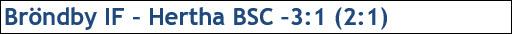 2016-08-spielergebnis-broendby-if-hertha-bsc-3-1