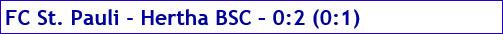2016-10-spielergebnis-fc-st-pauli-hertha-bsc-0-2