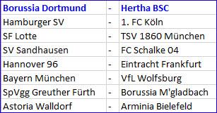 2017-achtelfinale-dfb-pokal-borussia-dortmund-hertha-bsc