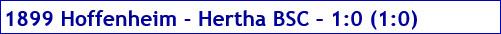 2016-11-spielergebnis-1899-hoffenheim-hertha-bsc-1-0