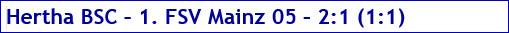 2016-11-spielergebnis-hertha-bsc-1-fsv-mainz-05-2-1
