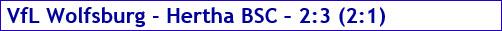 2016-12-spielergebnis-vfl-wolfsburg-hertha-bsc-2-3