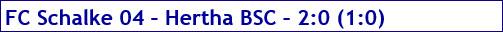 2017-02-spielergebnis-fc-schalke-04-hertha-bsc-2-0